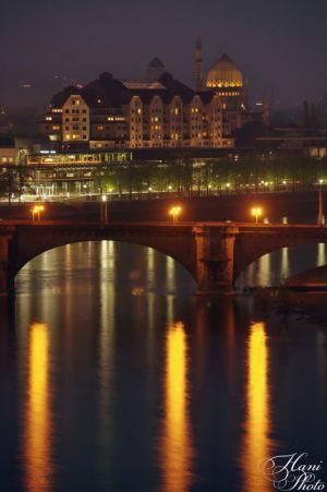 Dresden_DSC_5466HaniPhoto_resize.jpg