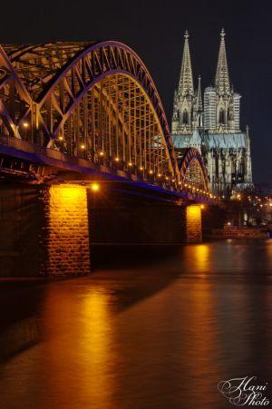 Köln_DSC_9348HaniPhoto_resize.jpg