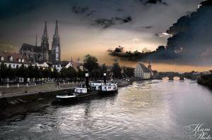 Regensburg_0224HaniPhoto_resize.jpg