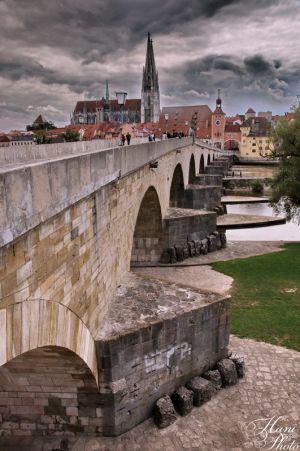 Regensburg_DSC_7777HaniPhoto_resize.jpg