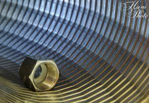 DSC_3758HaniPhoto_resize.jpg