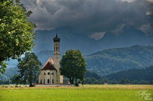 Colomiskirche_DSC_0142HaniPhoto_resize.jpg