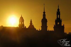 Dresden_DSC0905HaniPhoto_resize.jpg