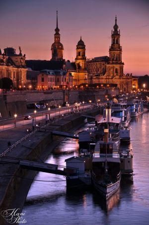 Dresden_DSC_5112HaniPhoto_resize.jpg