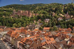 Heidelberg_DSC6233HaniPhoto_resize.jpg