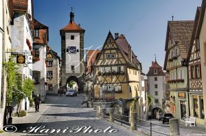 ROTHENBURG_1976a.jpg